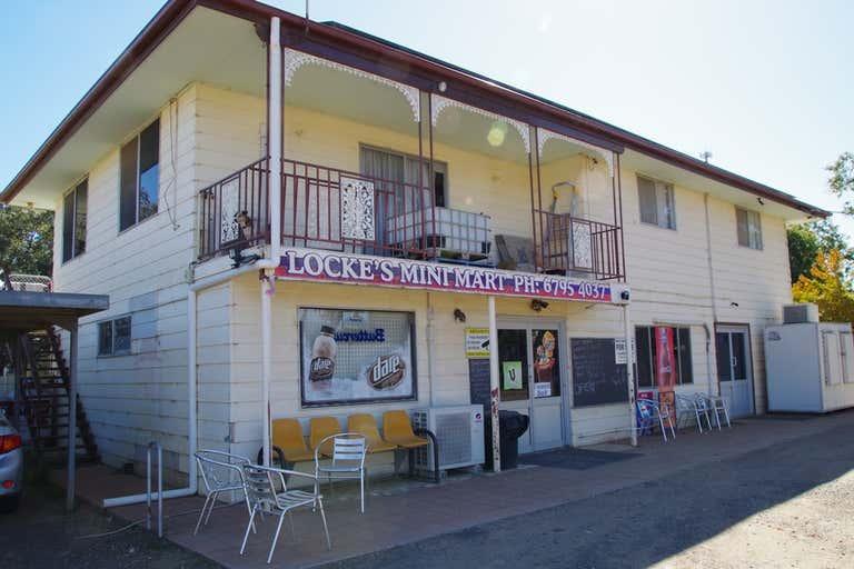 23 Albion Street Wee Waa NSW 2388 - Image 1