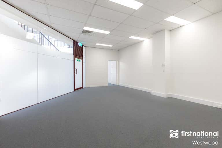 2-6, 26 & 27, 2-14 Station Place Werribee VIC 3030 - Image 4