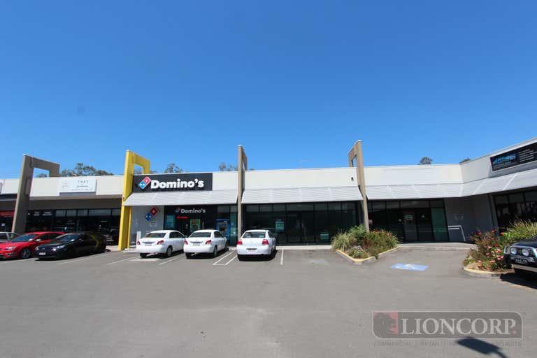 6/133-145 Brisbane Street Jimboomba QLD 4280 - Image 2