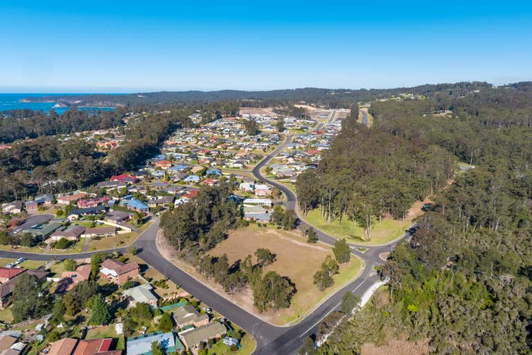 Single Level, 2-8 Cunningham Crescent Sunshine Bay NSW 2536 - Image 4