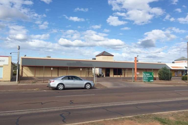 116-124 McDouall Stuart Avenue Whyalla Norrie SA 5608 - Image 2
