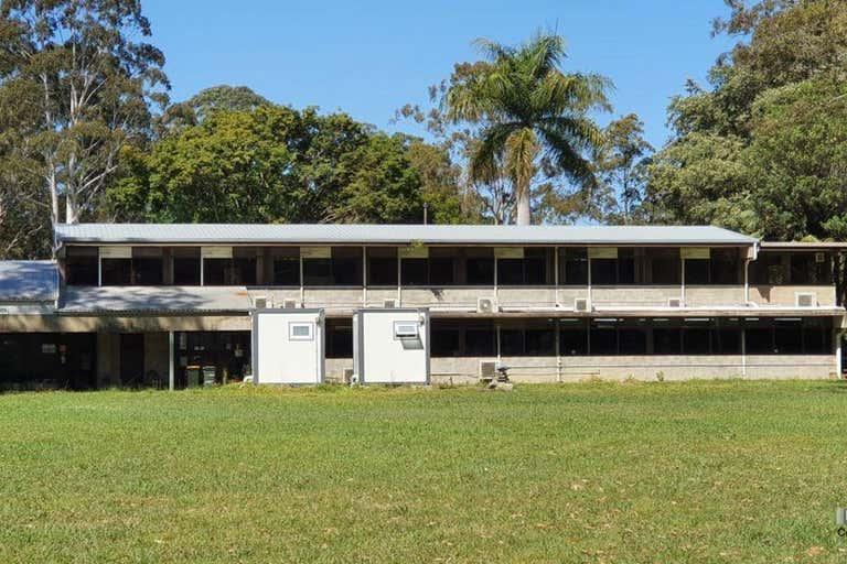 Suite 1, Part 3 Hamilton Drive Boambee East NSW 2452 - Image 1