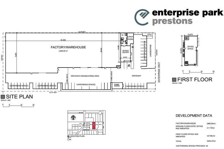 Prestons NSW 2170 - Image 2