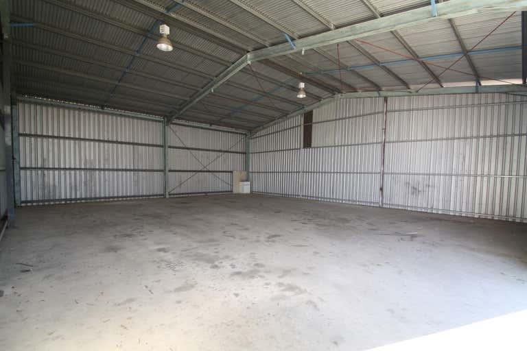 1/9 Willis Road Woolgoolga NSW 2456 - Image 1