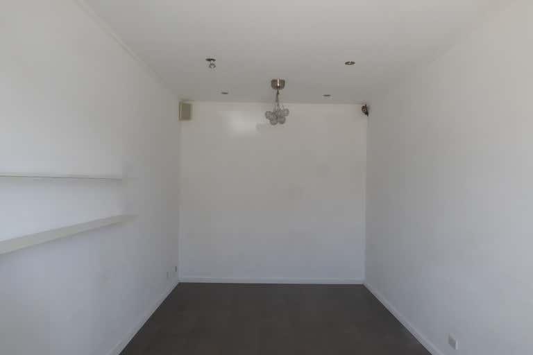 9/19 Dawson Street Coburg North VIC 3058 - Image 2
