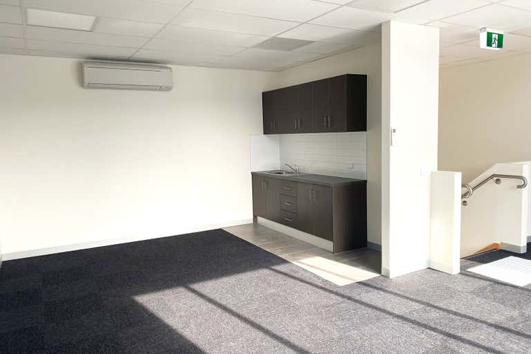 168 Jersey Drive Epping VIC 3076 - Image 4