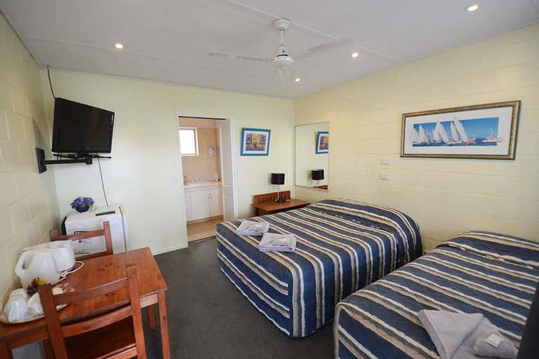 Pittsworth QLD 4356 - Image 1