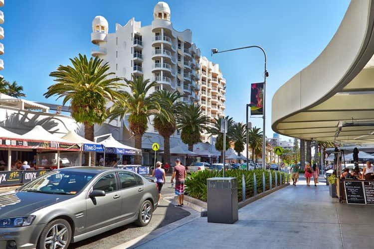 Shop 9/90 Surf Parade Broadbeach QLD 4218 - Image 1