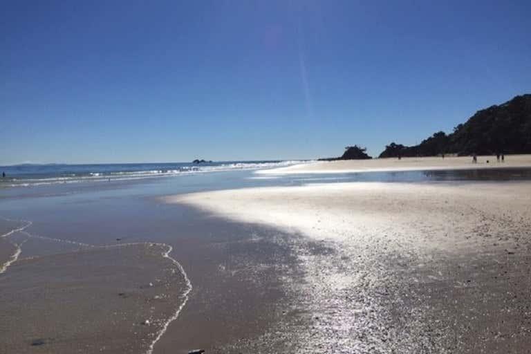 Byron Bay NSW 2481 - Image 3