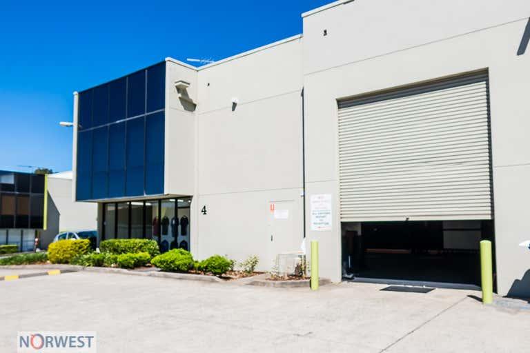 4/5 Salisbury Rd Castle Hill NSW 2154 - Image 3