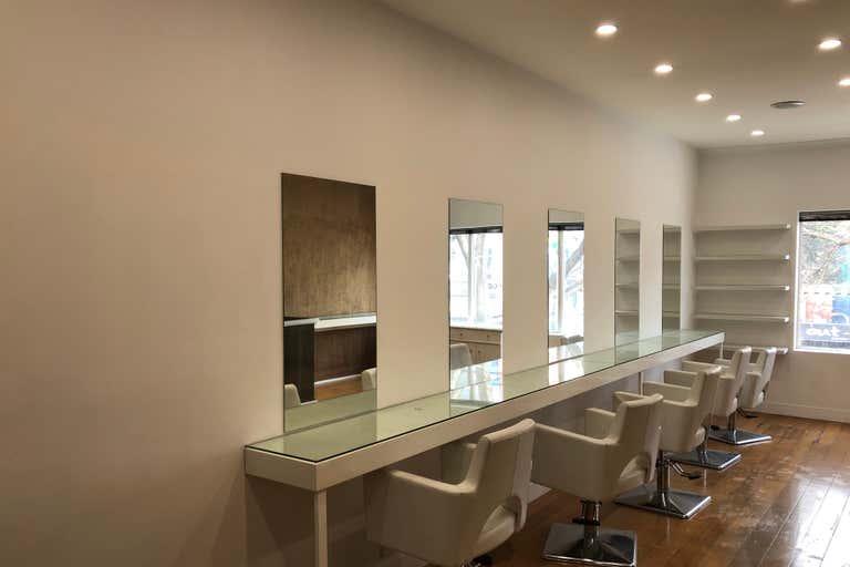 1st Floor, 389 Chapel Street South Yarra VIC 3141 - Image 4