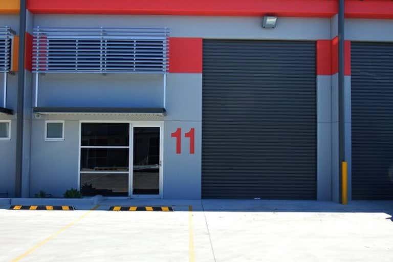 Unit 11, 8 Gibbens Road West Gosford NSW 2250 - Image 1
