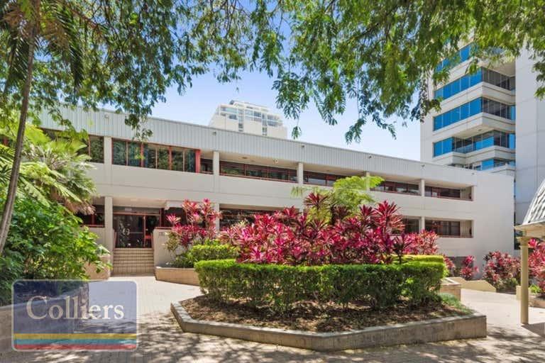Ground Floor, 1, 62 Walker Street Townsville City QLD 4810 - Image 4
