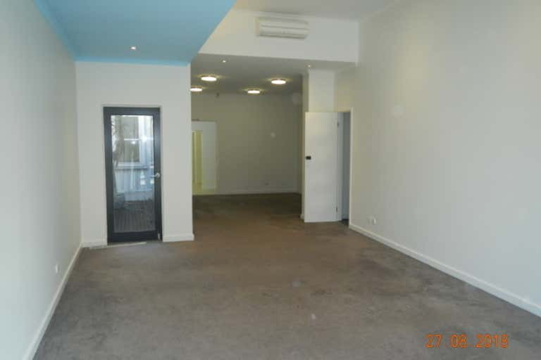 Ground Floor, 9 Strathalbyn Street Kew East VIC 3102 - Image 1