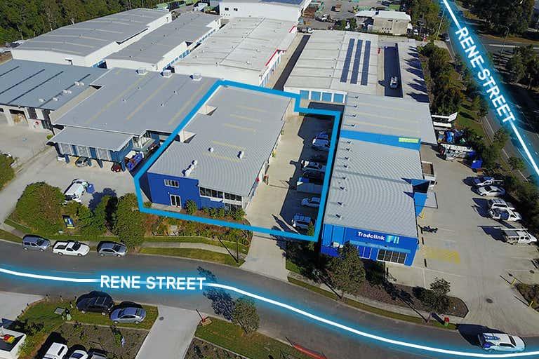 9/100 Rene Street Noosaville QLD 4566 - Image 1