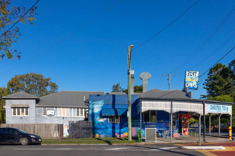 1 Eveleigh St Wooloowin QLD 4030 - Image 2