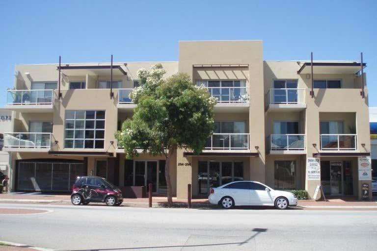 294 Newcastle Street Perth WA 6000 - Image 1