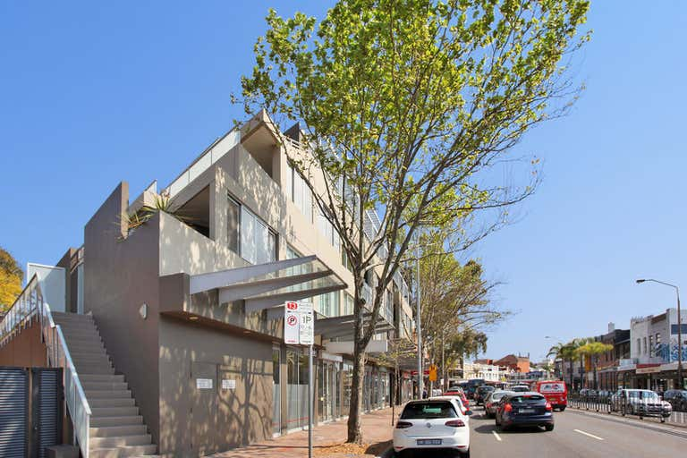 203 Military Rd Neutral Bay NSW 2089 - Image 4