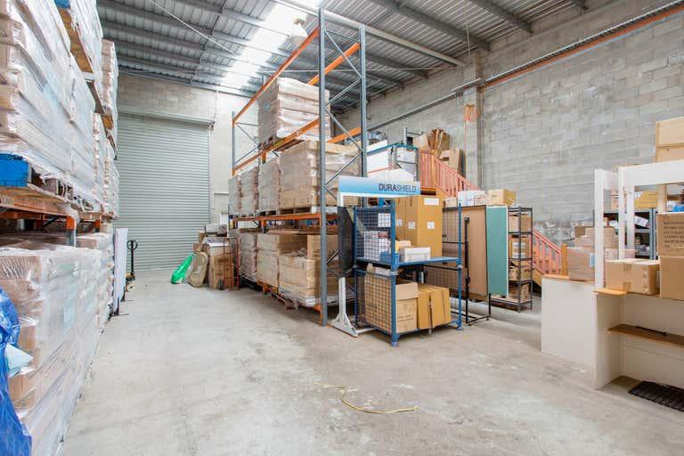 3/61 Holdsworth Street Coorparoo QLD 4151 - Image 2
