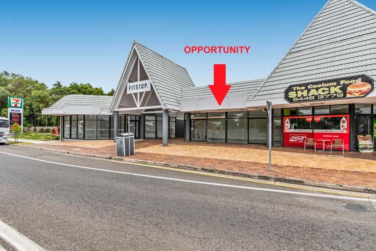 Coolum Markets, 150-156 Yandina Coolum Road Coolum Beach QLD 4573 - Image 2