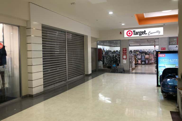 Shop 7 'Sunnyside Mall' 42-56 Wollumbin Street Murwillumbah NSW 2484 - Image 2