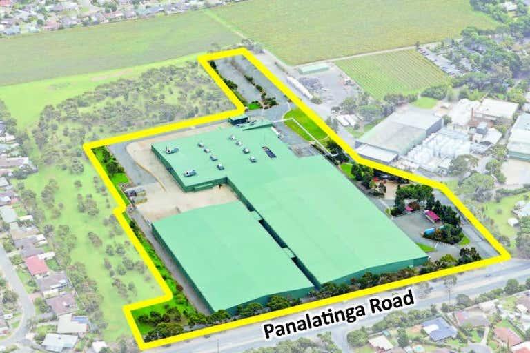 Lot 1 Panalatinga Road Reynella SA 5161 - Image 1