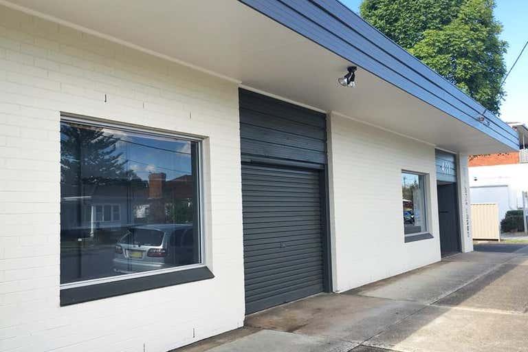 Shop 2, 11 Murdock Street Coffs Harbour NSW 2450 - Image 1