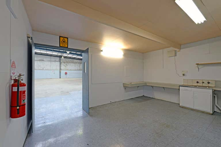 51 Henderson Rd Rowville VIC 3178 - Image 4