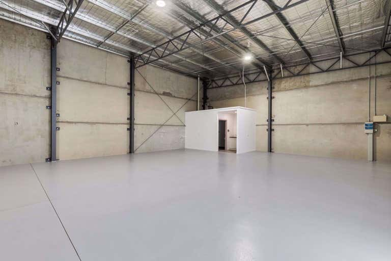 23 Opportunity Close Delacombe VIC 3356 - Image 2