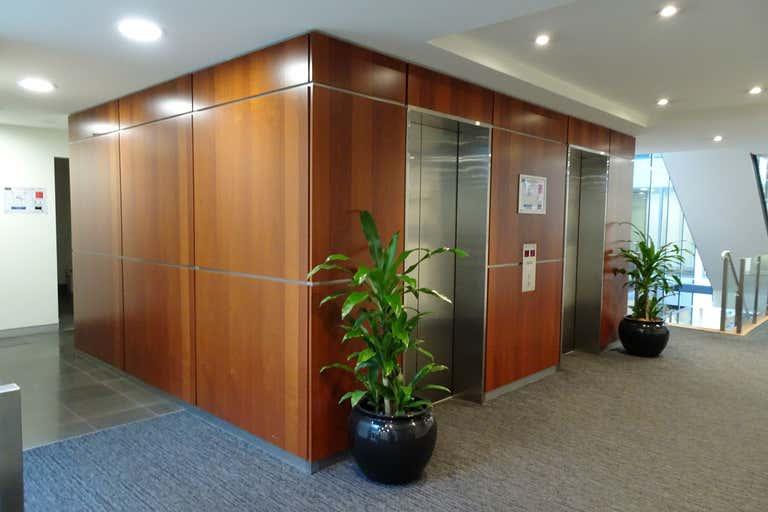 21,22 & 28, 90 Monavale Road Warriewood NSW 2102 - Image 3