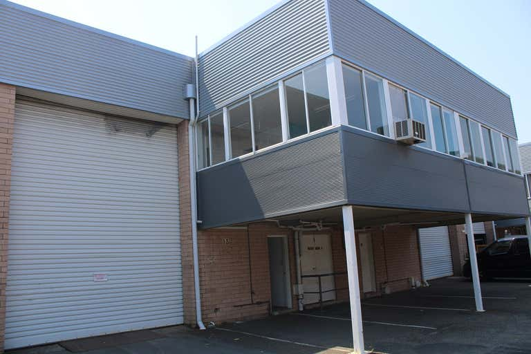 13/80 Box Road Taren Point NSW 2229 - Image 1