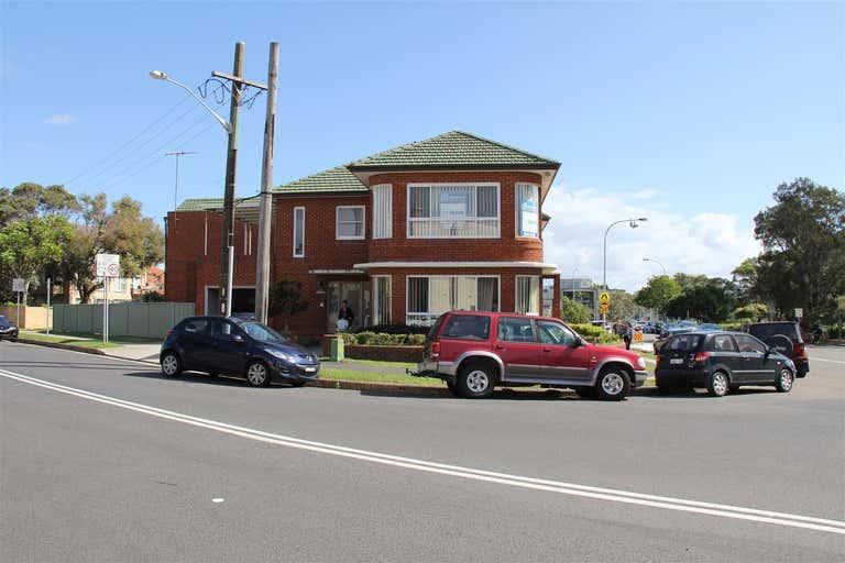 Level 1/2 Laycock Avenue Cronulla NSW 2230 - Image 1