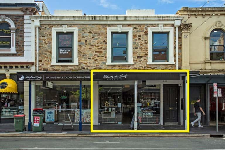 256 Rundle Street Adelaide SA 5000 - Image 1
