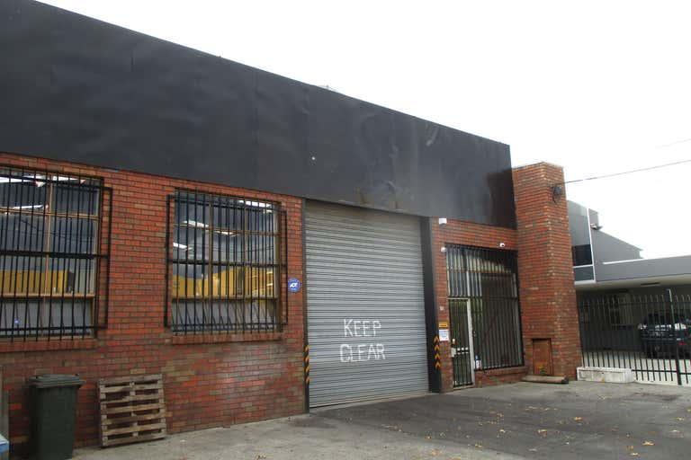 10 Cain Avenue Keilor East VIC 3033 - Image 2