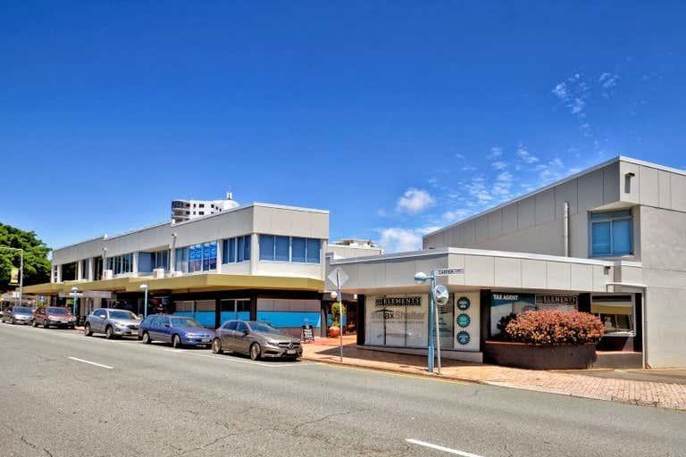 Shop 8, 51 - 55 Bulcock Street Caloundra QLD 4551 - Image 3