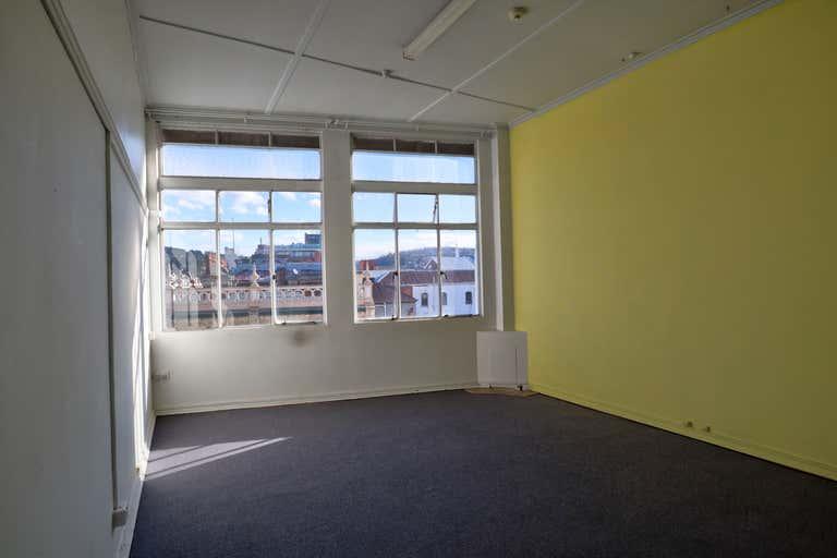 Level 3 Room 46, 52 Brisbane Street Launceston TAS 7250 - Image 1