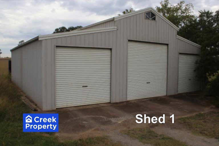 115 Badgerys Creek Road Bringelly NSW 2556 - Image 4