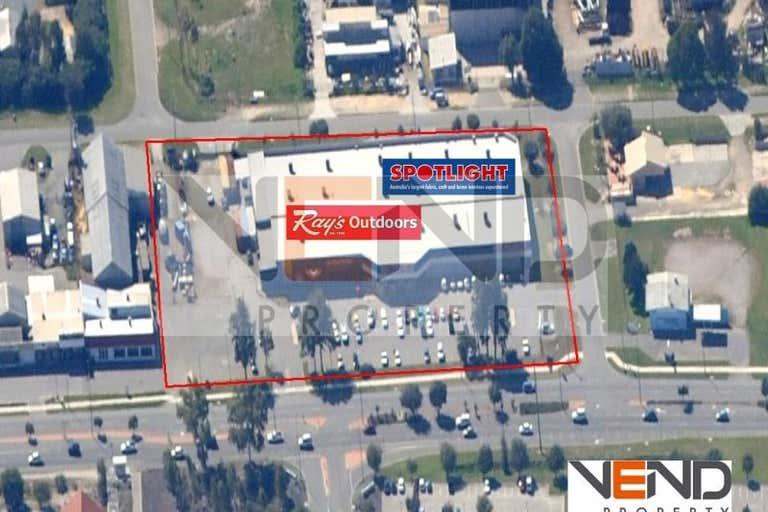 39 Dixon Road Rockingham WA 6168 - Image 1