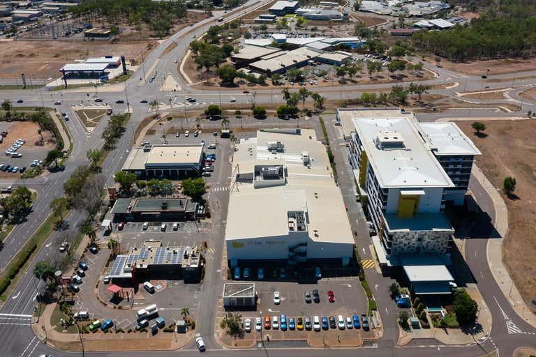 The Hub, 3 Maluka Drive Palmerston City NT 0830 - Image 1