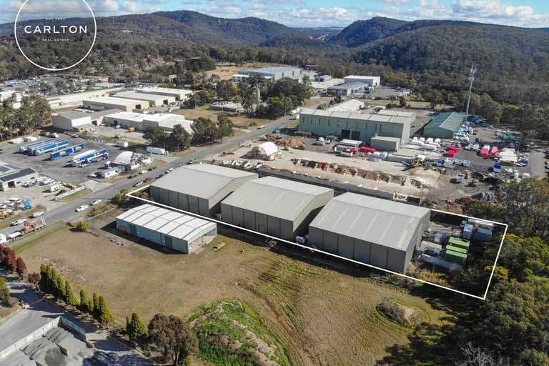 2/8 Gantry Place Braemar NSW 2575 - Image 4