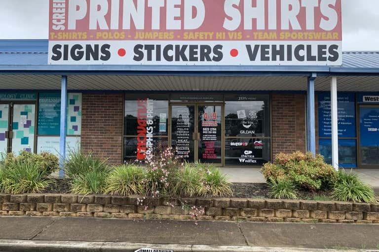 North St Marys NSW 2760 - Image 1