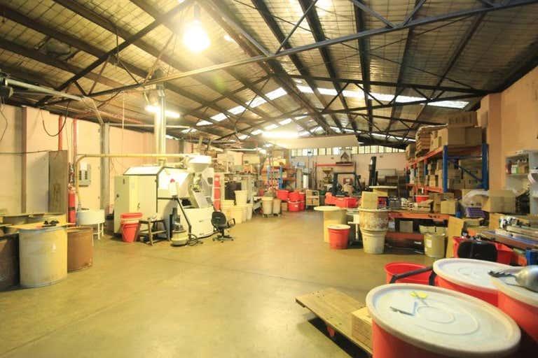 11 Mitchell Street Marrickville NSW 2204 - Image 2