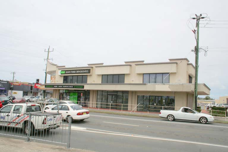 1/129 Minjungbal Drive Tweed Heads South NSW 2486 - Image 3