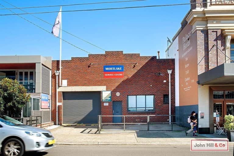 60 Tennyson Road Mortlake NSW 2137 - Image 1