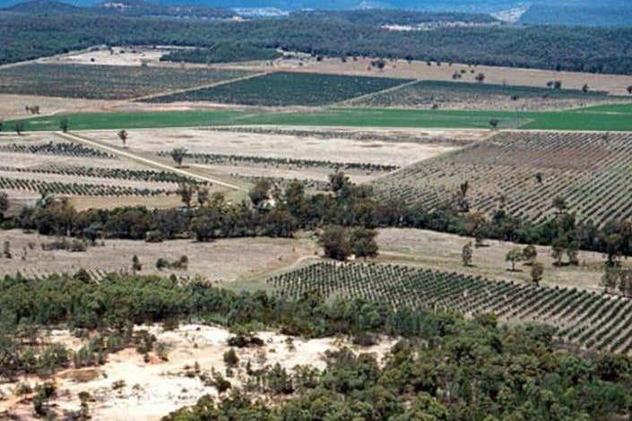 Bellata NSW 2397 - Image 3