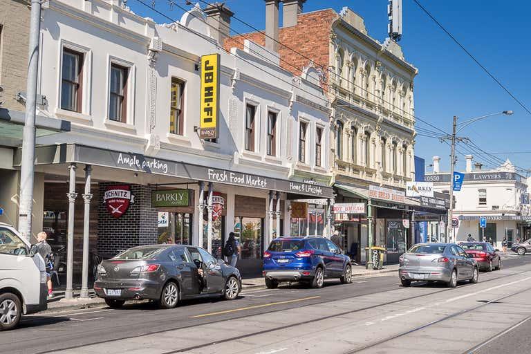 88A Sydney Road Brunswick VIC 3056 - Image 2