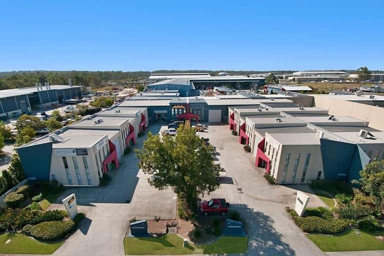 2/5 McPhail Road Coomera QLD 4209 - Image 2