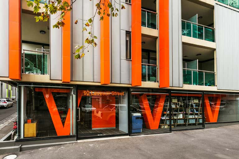 92 Leveson Street North Melbourne VIC 3051 - Image 2