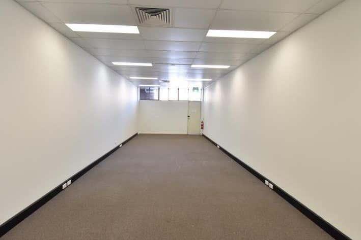 34 Vincent Street Cessnock NSW 2325 - Image 3
