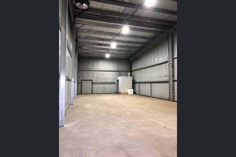 3/5 Gantry Place Braemar NSW 2575 - Image 4
